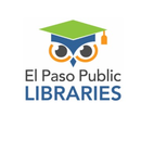 El Paso Public Library Foundation