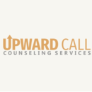 Upward Call Counseling Services
