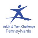 Pennsylvania Adult & Teen Challenge