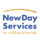 NewDay Services for Children & Families
