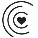 ReCondition Community Cooperative