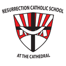 Resurrection Catholic School at the Cathedral