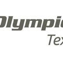 Special Olympics Texas - El Paso