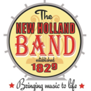 The New Holland Band