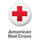 American Red Cross - Southeast Michigan Chapter