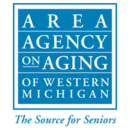 Area Agency on Aging of Western Michigan Inc. (Meals on Wheels)
