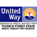 Berwick Area United Way