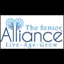 The Senior Alliance (Meals on Wheels)