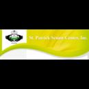 St. Patrick Senior Center