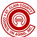 St. Clair County Council on Aging, Inc.