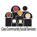 Cass Community Social Services Inc.