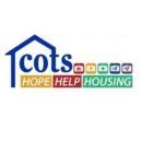 Coalition On Temporary Shelter (COTS)