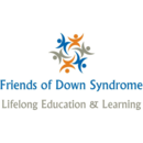 Friends of Down Syndrome