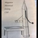 Maytown Historical Society