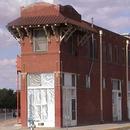 Annunciation House