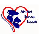 Animal Rescue League of El Paso