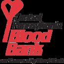 Central Pennsylvania Blood Bank