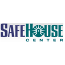 Domestic Violence Project Inc. (Safe House)