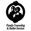 Family Counseling and Shelter Services of Monroe County