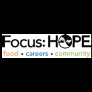 Focus: HOPE