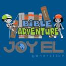 Joy El