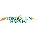Forgotten Harvest Inc.
