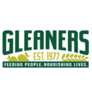Gleaners Community Food Bank of Southeastern Michigan