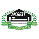 Macomb County Rotating Emergency Shelter Team (MCREST)