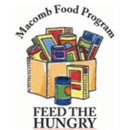 Macomb Food Program