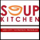 Mid City Nutrition Center