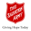 Salvation Army - Eastern Michigan Division