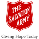 Salvation Army - Royal Oak