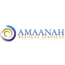 Amaanah Refugee Services