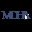 Metro Dallas Homeless Alliance
