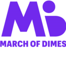 March of Dimes-El Paso Market