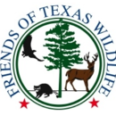 Friends of Texas Wildlife
