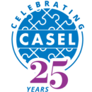 CASEL: Collaborative for Academic, Social, and Emotional Learning
