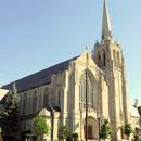 St. Cecilia Parish (Cincinnati)