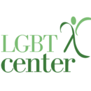 LGBT Center of Central PA