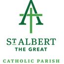 St. Albert the Great Parish