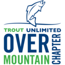 Overmountain Chapter Trout Unlimited #492