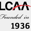 Lancaster County Art Association (LCAA)