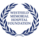 Westfield Memorial Hospital Foundation