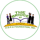 The Bridge by H.O.P.E Foundation, Inc.