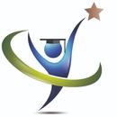 Educational Opportunity Association Foundation