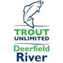 Deerfield River Watershed