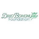 Dino Bondhu Foundation