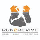 Run2Revive