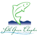 Seth Green Chapter of Trout Unlimited