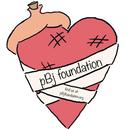 pBj foundation, inc.
